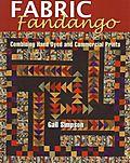 Fabric Fandango