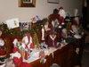 Christmas_blog_002