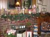 Christmas_blog_003