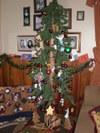 Christmas_blog_004