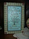 An_elm_creek_quilts_album_1